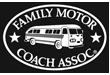 FMAC Logo